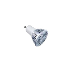 Halógeno led MC-SP010GU103X1W